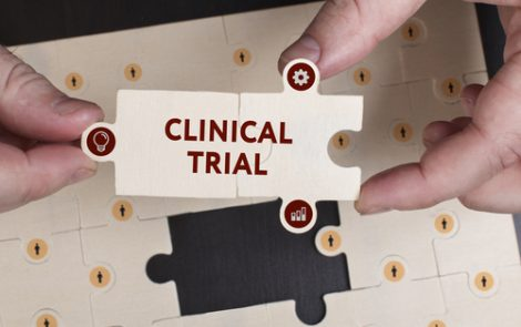 NAGLU Enzyme Replacement Therapy Fails to Improve Clinical Outcomes, Trial Results Show