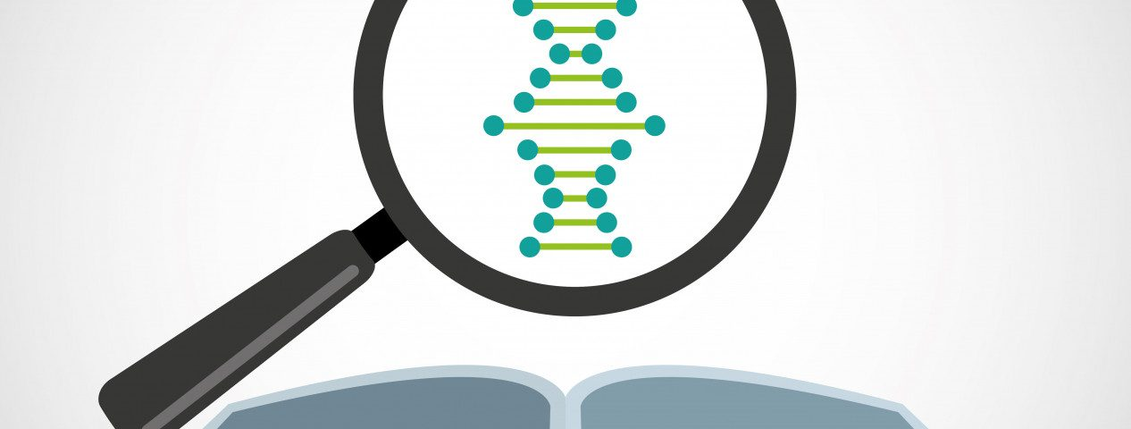 Nuffield Council Weighs In on the Ethics of Whole Genome Sequencing of Babies