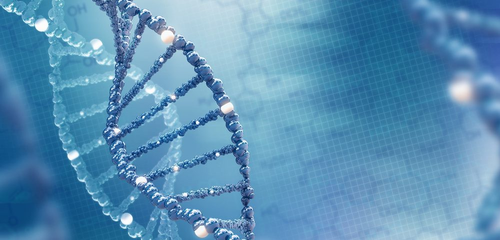 Genetic SRT May Be Promising Treatment for Sanfilippo Syndrome, Similar Disorders, Review Finds