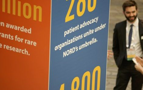 #NORDSummit – Major Issues on Table for Rare Disease Patients in US as Midterm Elections Approach