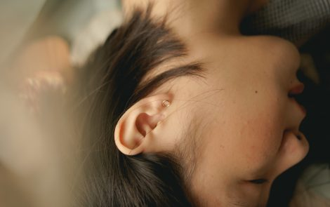 Hearing Loss Common in Young Patients With MPS Disorders, Study Finds