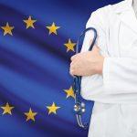 SLS-005 orphan drug status in EU