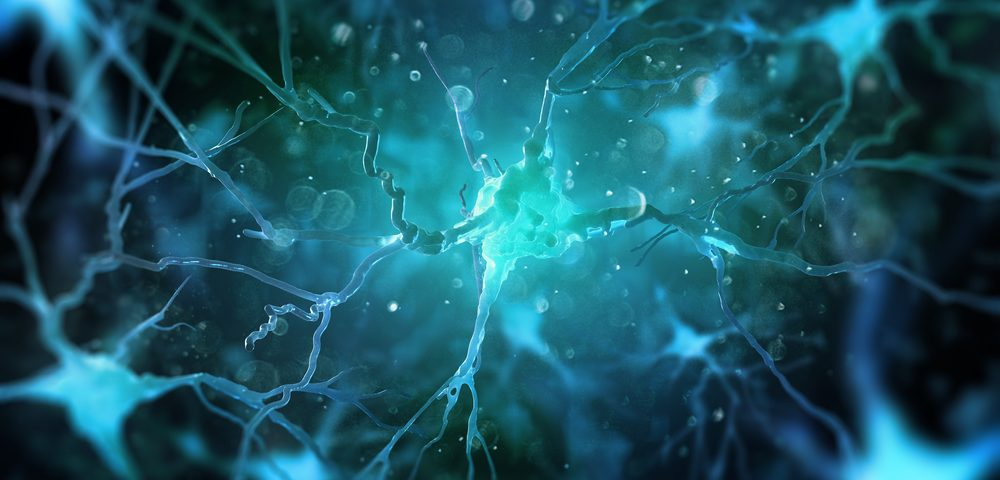 Alpha-Synuclein Not Responsible for Early Symptoms of Sanfilippo Type A, Study Shows