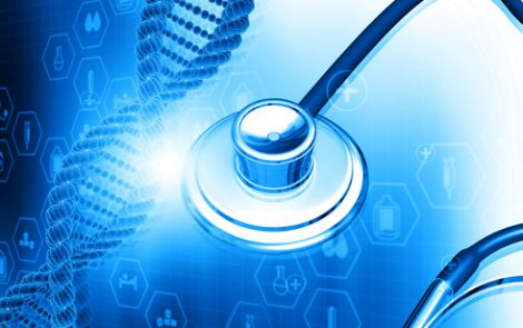First Sanfilippo Type B Patient Treated with High-Dose ABO-101 Gene Therapy in 2nd Part of Phase 1/2 Trial