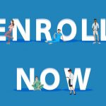 gene therapy trial enrolling
